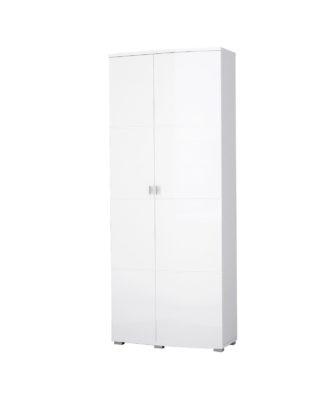 Шкаф - 2 дверный
