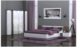 Спальня Футура