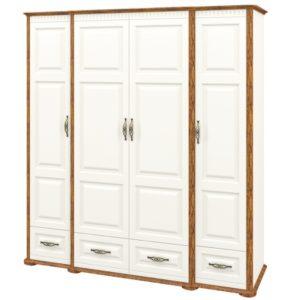 Шкаф для одежды