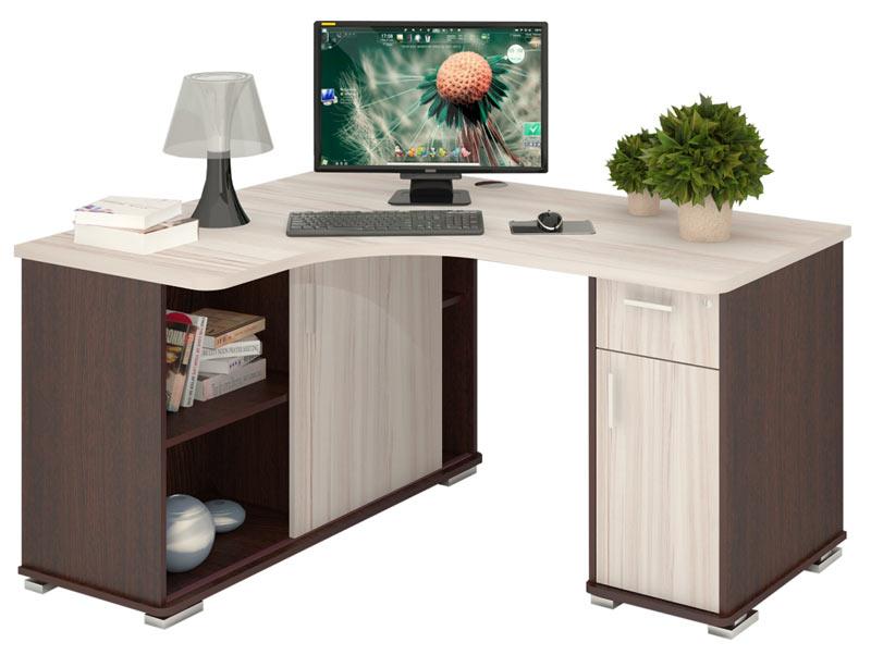 Компьютерные столы - страница 11 из 11 - город мебели.