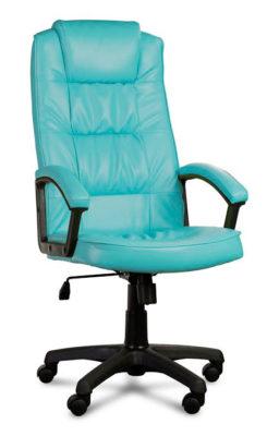 Кресло CH-005