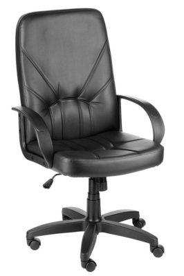 Рабочее кресло Менеджер Ультра