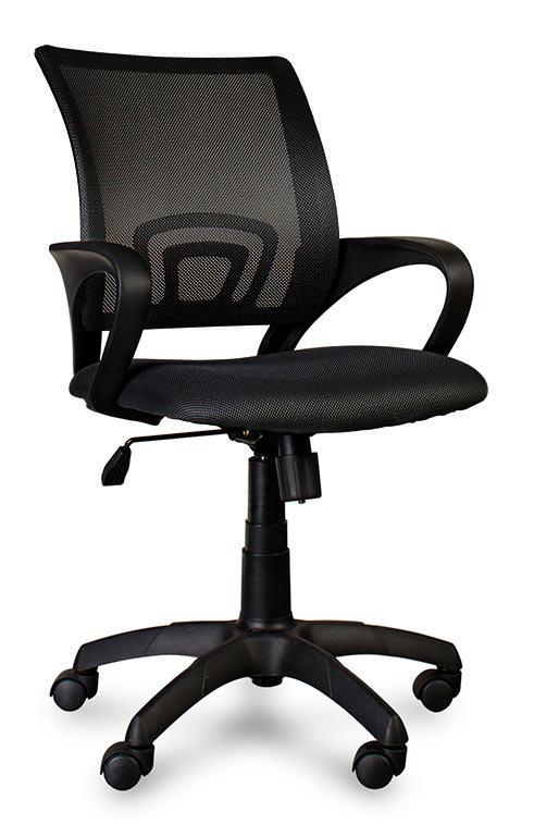 Рабочее кресло CH-A696