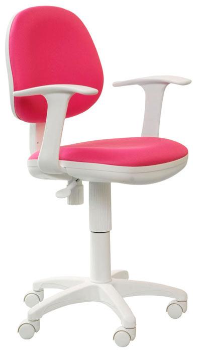 Детское кресло БЮРОКРАТ CH W356 AXSN