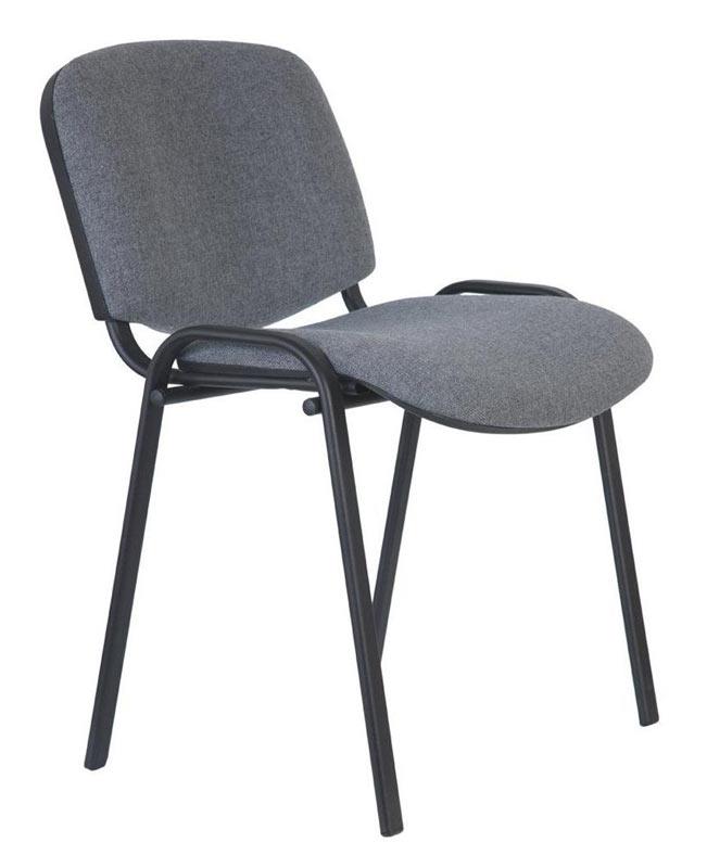 Рабочее кресло ИЗО краска ткань