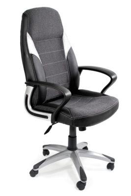 Кресло руководителя Inter
