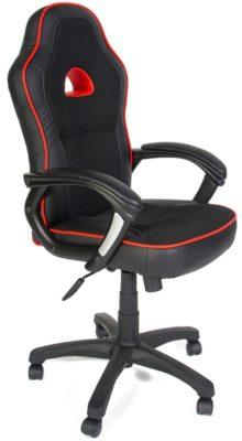 Кресло руководителя Shummy