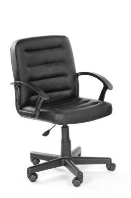 Кресло руководителя ЧИП Ультра 192