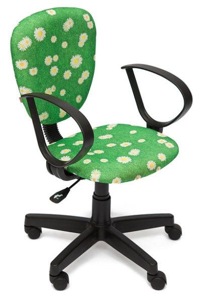 Детское кресло CH 413