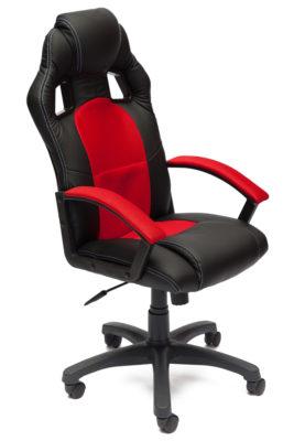 Кресло руководителя Driver