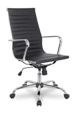Кресло руководителя H-966L-1