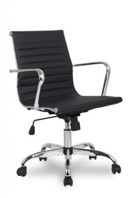 Кресло руководителя H-966L-2