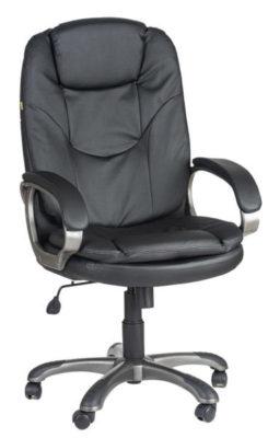 Кресло руководителя Гелиос ULTRA lux