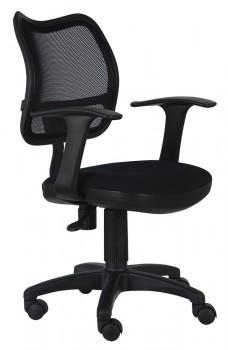 Рабочее кресло БЮРОКРАТ CH-797 AXSN