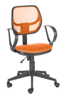 Рабочее кресло Флеш Profi