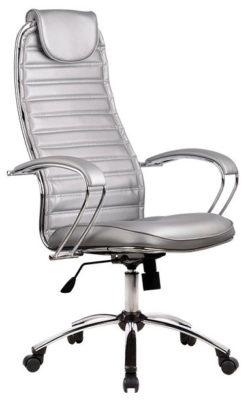 Кресло руководителя BC-5CH