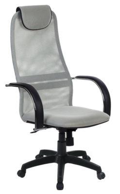 Кресло руководителя ВК-8