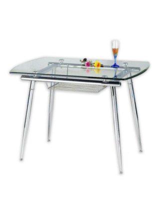 Стол обеденный DF-031