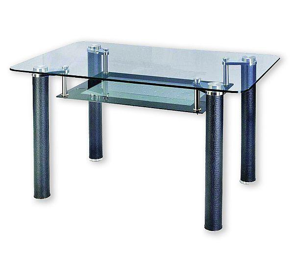 Обеденный стол DF-043
