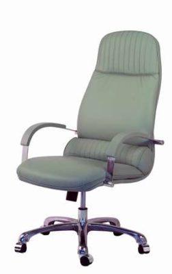 Кресло  ДАЛИЯ
