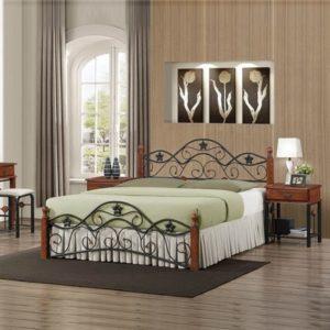 Кровать PS 8834