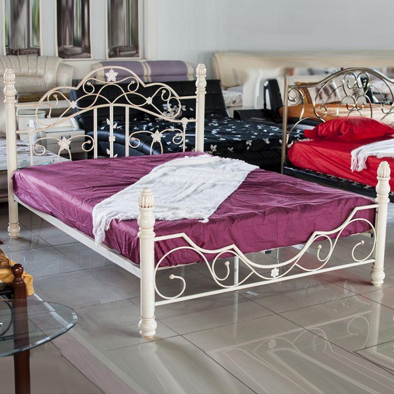 Кровати малайзии недорого
