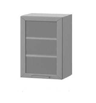 Шкаф-витрина СВ-4В Симпл