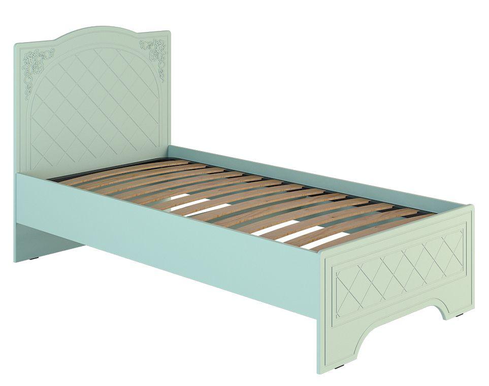 Кровать Соня СО-2