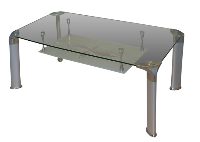 Журнальный стол DF-600A