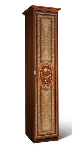 Шкаф для белья К1М-1