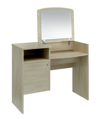 Туалетный столик ТС-02