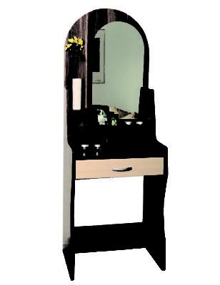 Туалетный столик Надежда М-07