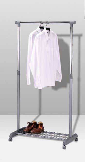 Вешалка гардеробная Офис CH-4345