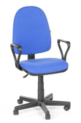 Кресло Престиж Самба