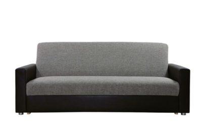 Диван-кровать Ручеек-1 Н с блоком независимых пружин