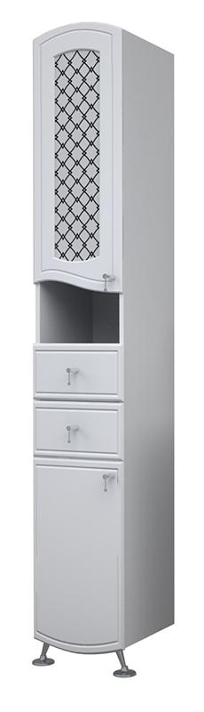 Шкаф-пенал Вэла 32
