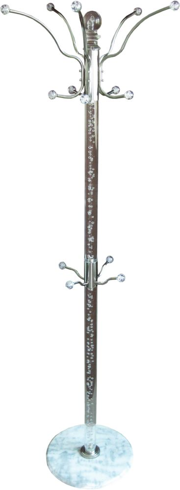 Вешалка A602