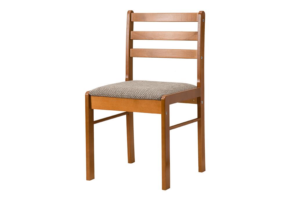 Стулья деревянные с мягким сиденьем своими руками 91
