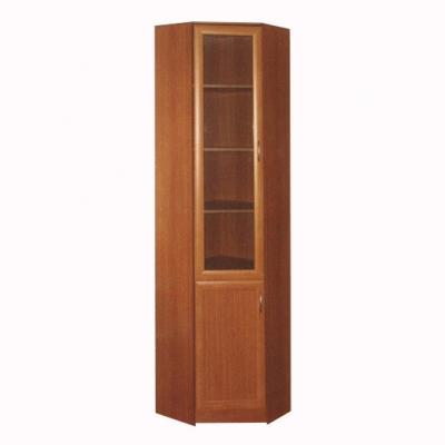 Верона-2 шкаф угловой