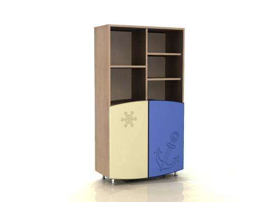 Шкаф для книг ДК-4