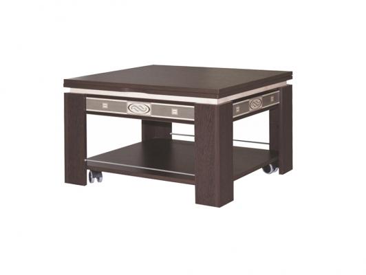 Журанльный стол Агат 21