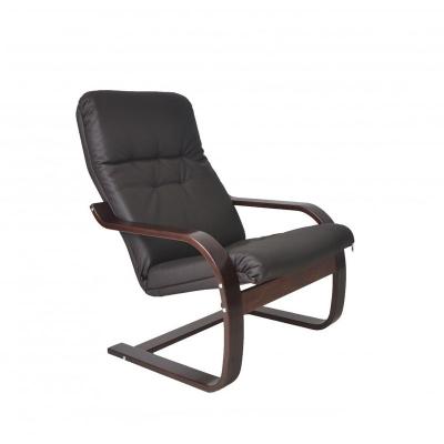 "Кресло ""Сайма"" кожа"