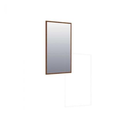 Глория-2 128 Зеркало