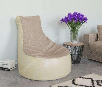 Кресло Viking Rain 6-5110