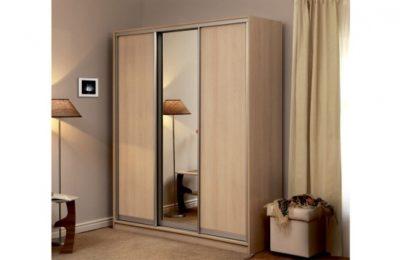Аккорд М07 + Дверь №11 + №17