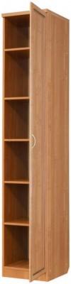Шкаф для белья Гарун 105