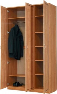 Шкаф для белья Гарун 106