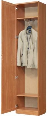 Шкаф для белья Гарун 107