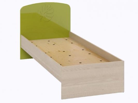 МДМ-11 Кровать