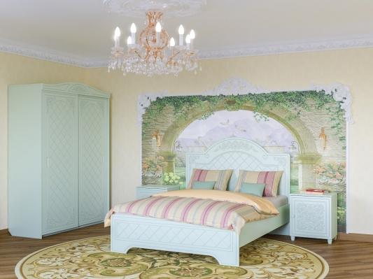 Спальня Соня вариант 1